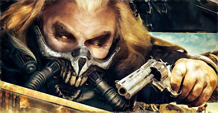 Mad Max: Estrada da Fúria: Explicação da origem e da história de Immortan Joe
