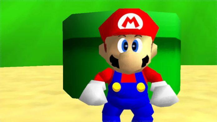 Varejista on-line cancelam pedidos de Super Mario 3D All-Stars devido ao estoque 'lamentavelmente pequeno'