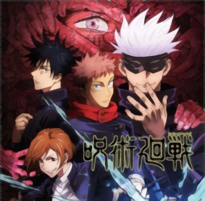 O produtor de Jujutsu Kaisen compartilha suas reações ao sucesso do anime