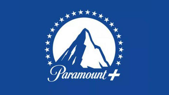 CBS All Access irá lançar um novo serviço de streaming o Paramount+