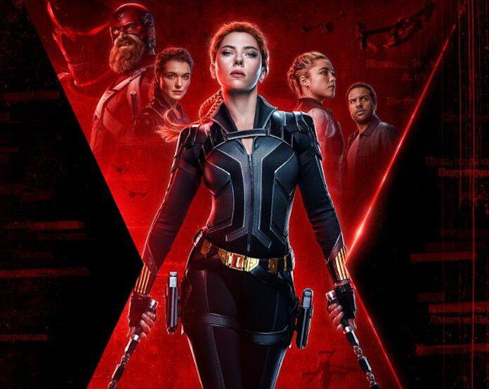 Disney deve atrasar o lançamento de Viúva Negra da Marvel