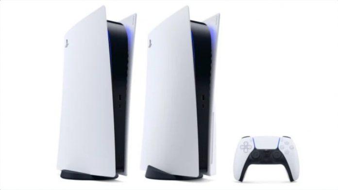 Sony reduz produção do PlayStation 5 em 4 milhões devido a problemas com chips