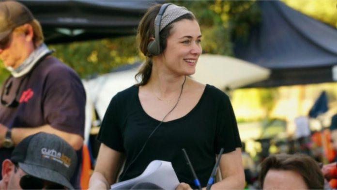 Série 'She-Hulk' da Marvel na Disney + Traz 'Lands Kat Coiro' como diretora