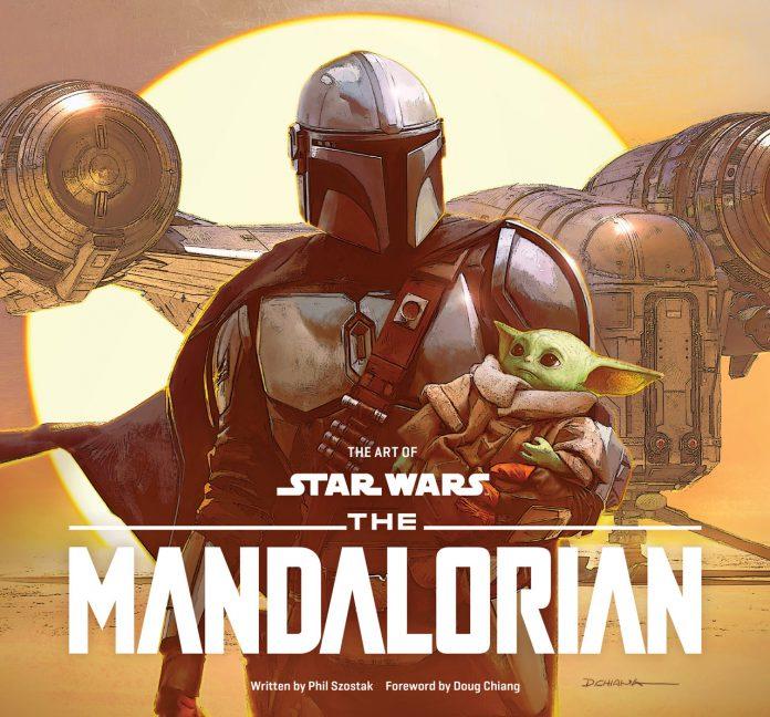 Star Wars: Por que ninguém se lembra dos Jedi em The Mandalorian?