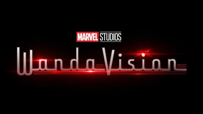 Disney + diz que WandaVision ainda chega este ano