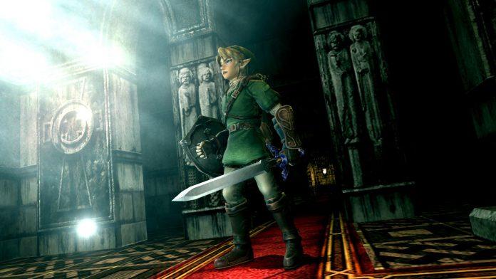 Tom Holland supostamente quer atuar como link no Legend of Zelda da Netflix