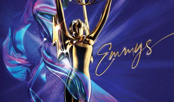 Emmy 2020 'Succession,' 'Watchmen,' 'Schitt's Creek' dominam os prêmios deste ano