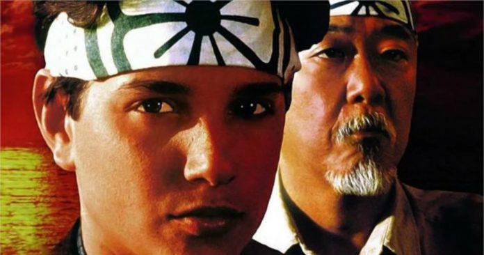 Os detalhes da terceira temporada do Cobra Kai revelam a conexão do Big Karate Kid 2 e as origens de Miyagi-Do