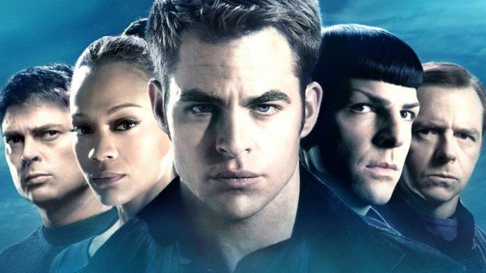 Os filmes de Star Trek ainda estão em desenvolvimento segundo a Paramount