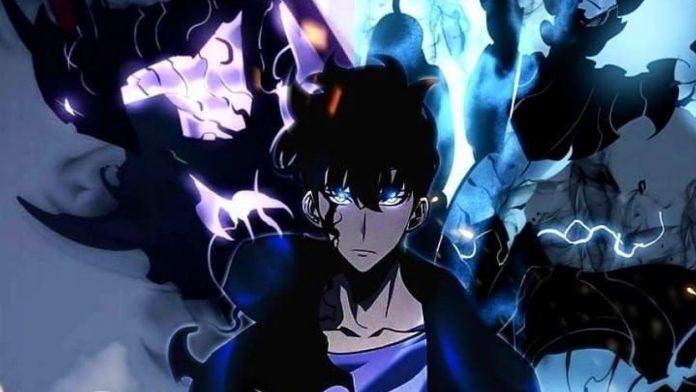 Como a maior série de Isekai do Webtoon é bem-sucedida onde o Sword Art Online falha