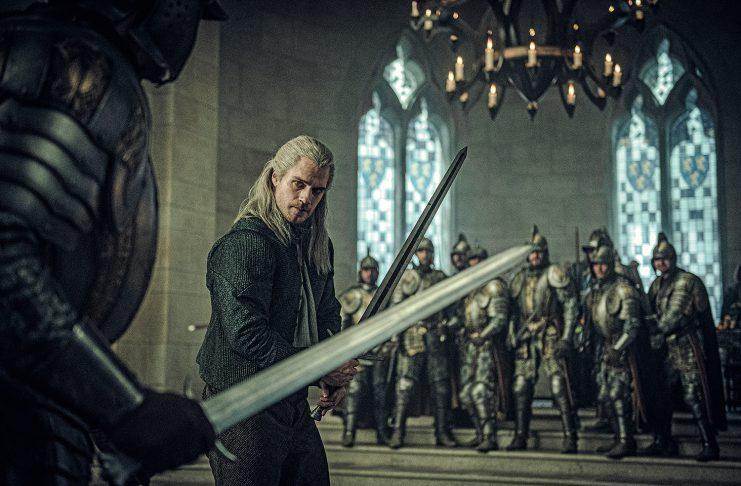 The Witcher 2ª temporada: O que esperar agora que Geralt e Ciri estão unidos