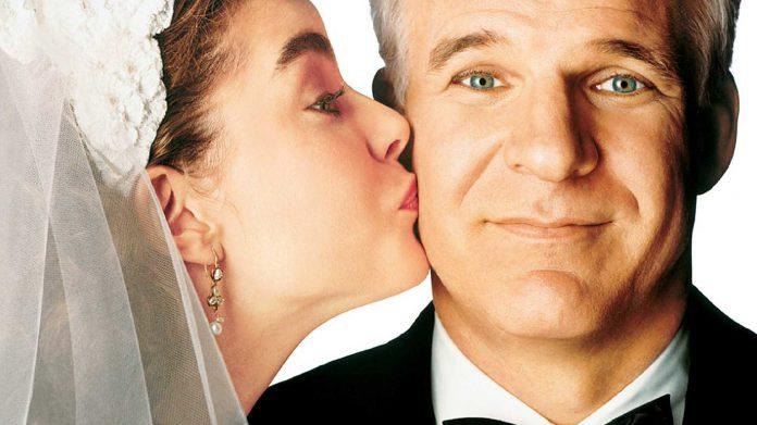 A Netflix provoca com Reunião de 'O Pai da Noiva' e isso vai acontecer muito em breve