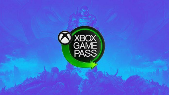 Xbox atrevidamente provoca a chegada do Next Game Pass com mensagem oculta
