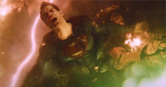 As refilmagens de uma semana da Liga da Justiça de Zack Snyder aumentam o orçamento para $70 milhões