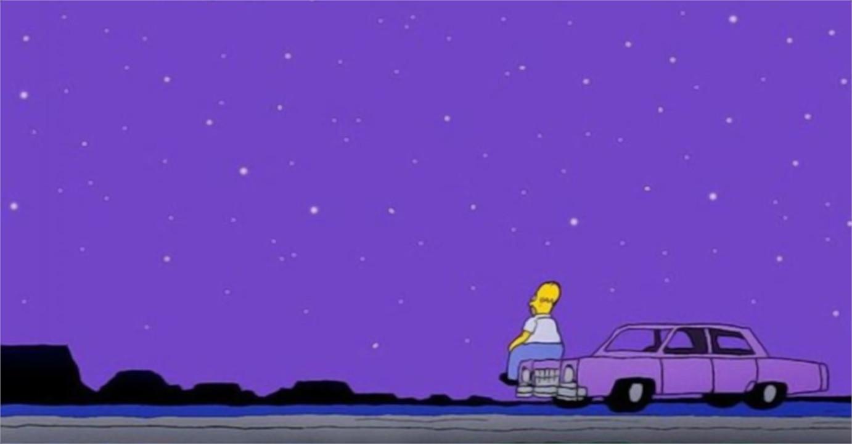Os Simpsons: 10 momentos clássicos com a 'Vovó Simpson' 10