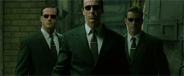 Matrix 4: Outro personagem da trilogia do filme original confirmado para retornar