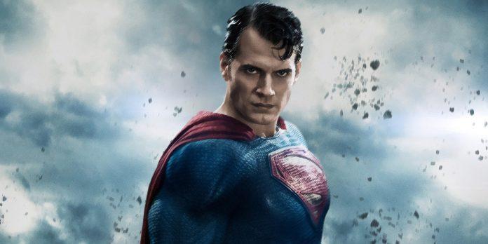 Por que Henry Cavill da Liga da Justiça acredita que é 'importante' que o The Snyder Cut seja lançado