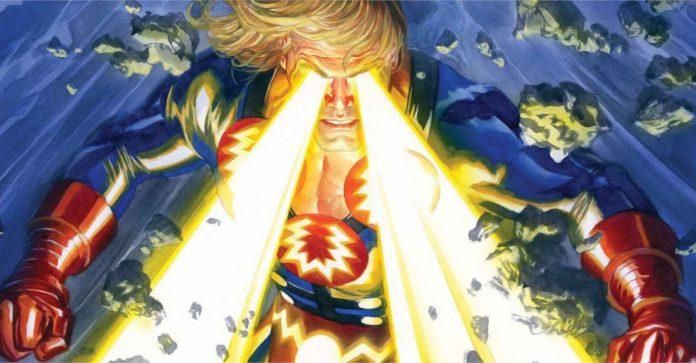 Eternos: As três regras que definem os deuses cósmicos da Marvel