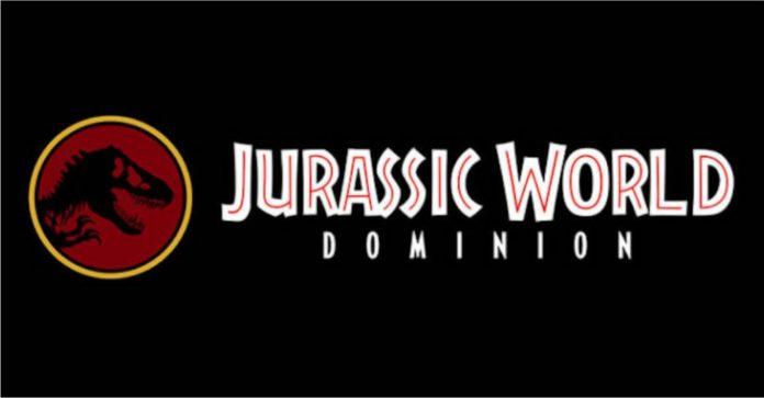 O Vilão de 'Jurassic World: Dominion' Foi Revelado