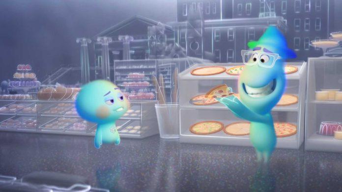 Soul da Pixar ganha uma pontuação perfeita do Rotten Tomatoes antes do lançamento da Disney +
