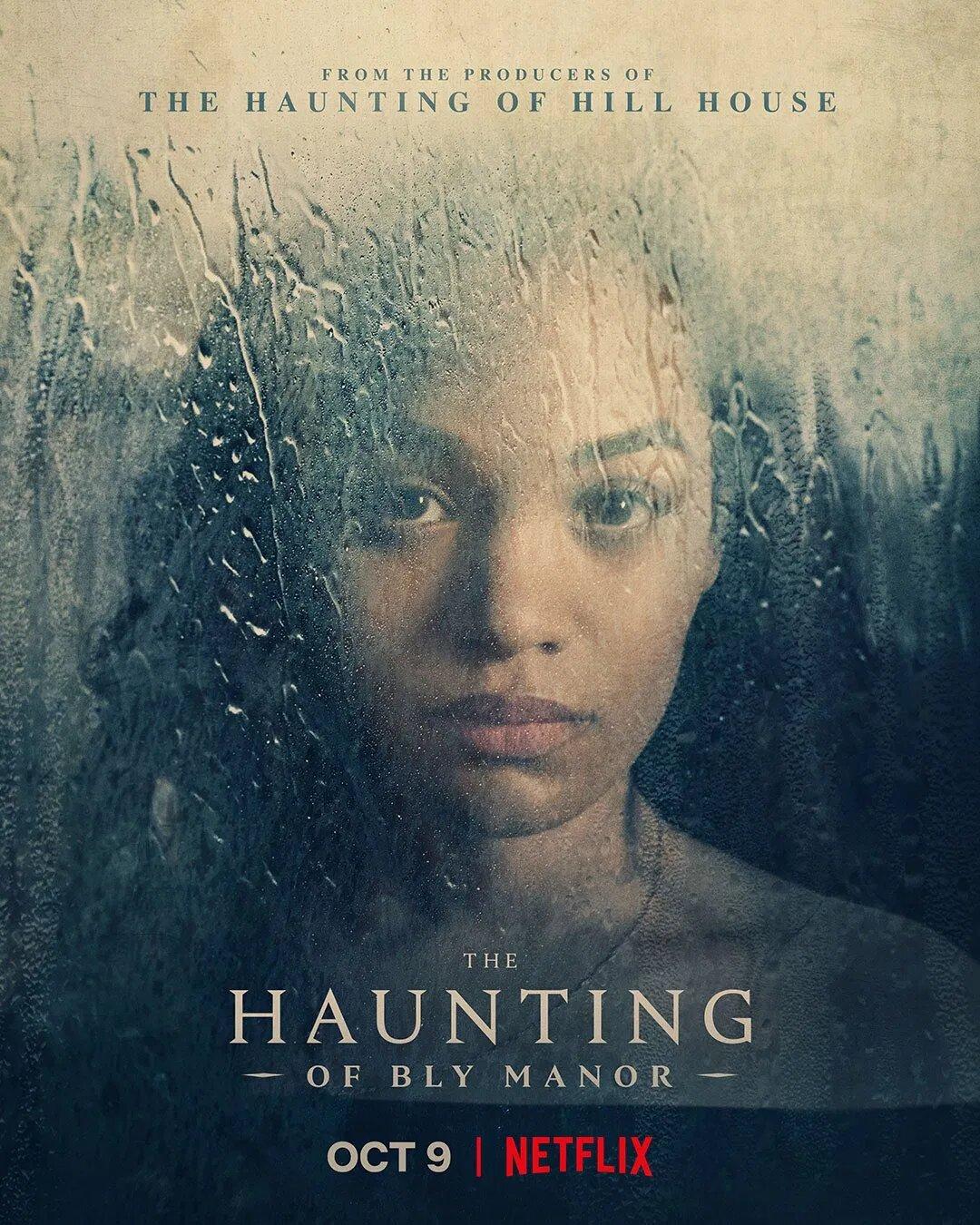 Hubie Halloween de Adam Sandler destronado como título nº 1 da Netflix 1