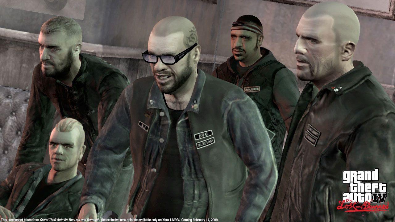 Grand Theft Auto: 5 maiores controvérsias da franquia de sucesso! 1