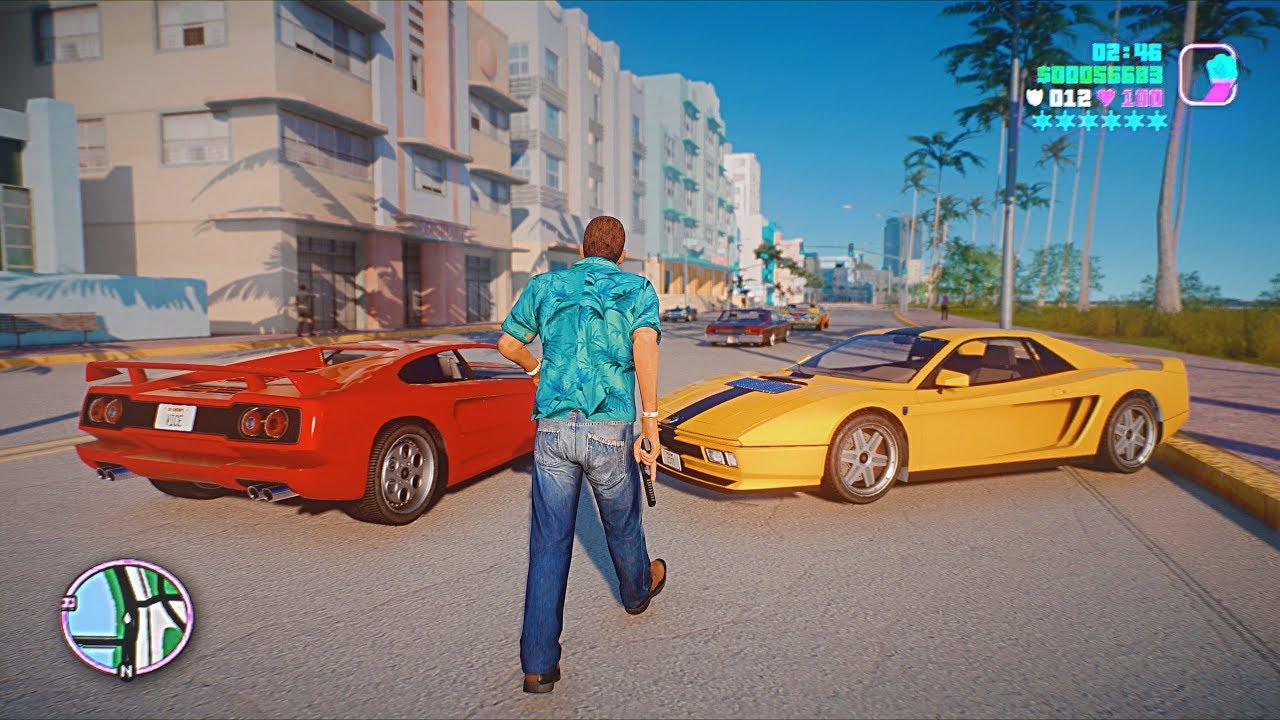 Grand Theft Auto: 5 maiores controvérsias da franquia de sucesso! 2