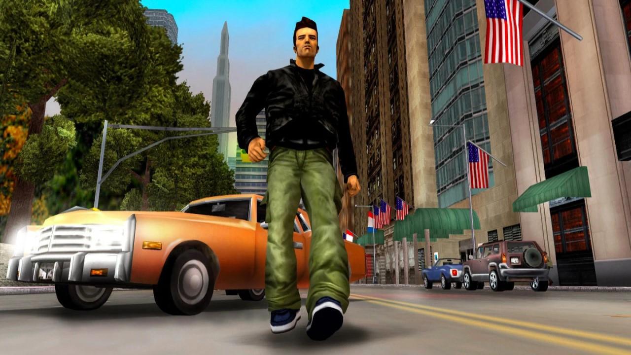 Grand Theft Auto: 5 maiores controvérsias da franquia de sucesso! 3