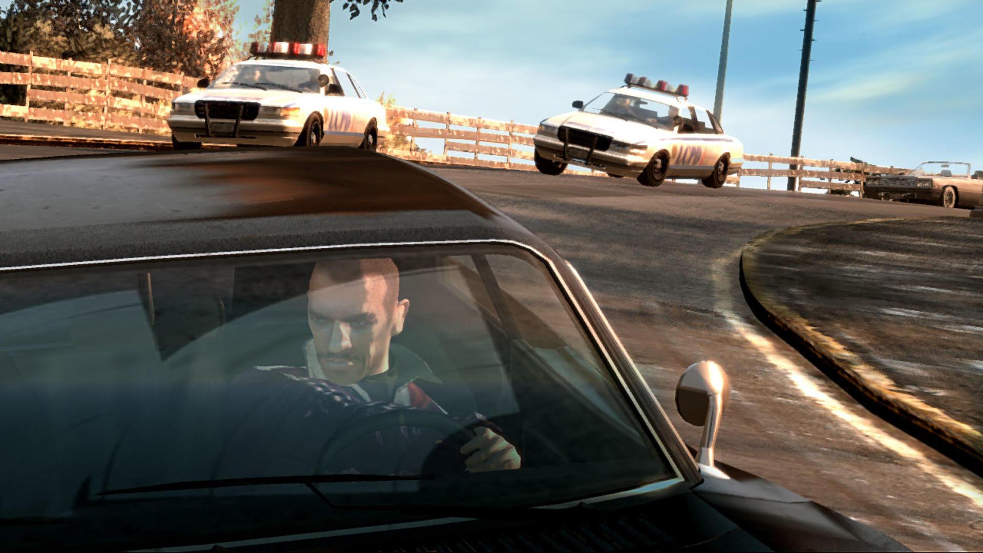Grand Theft Auto: 5 maiores controvérsias da franquia de sucesso! 4