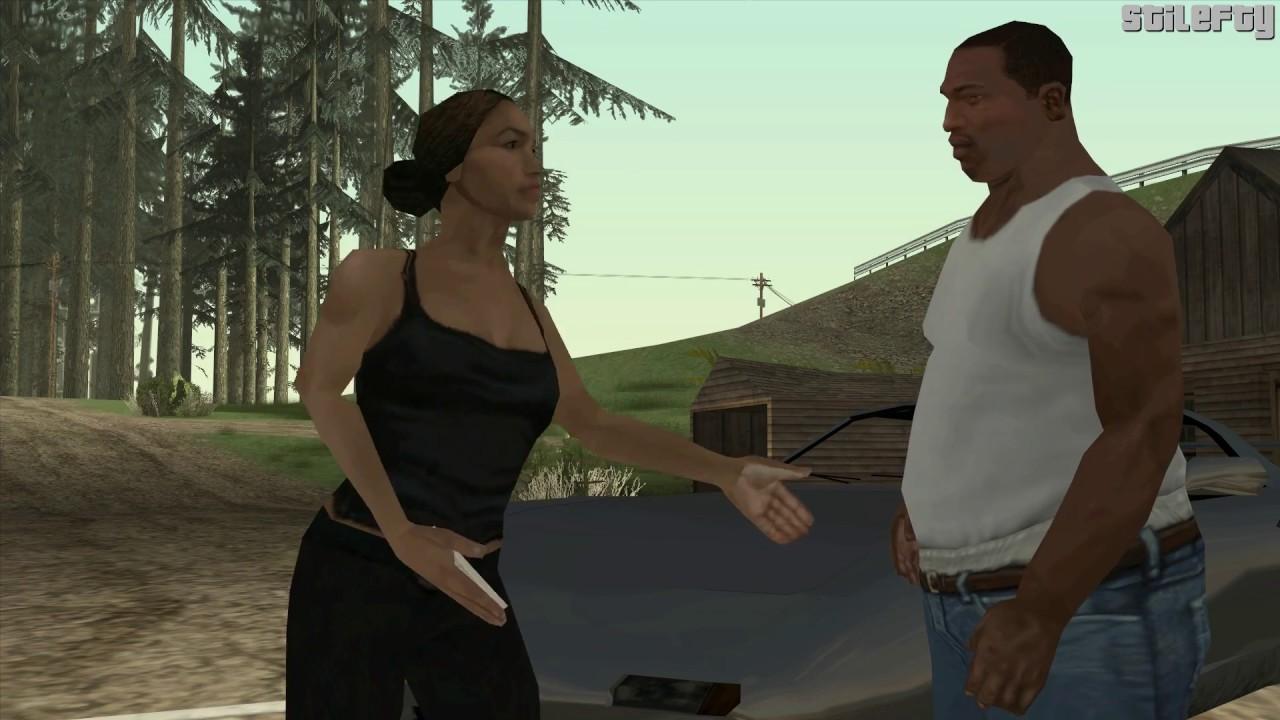 Grand Theft Auto: 5 maiores controvérsias da franquia de sucesso! 5