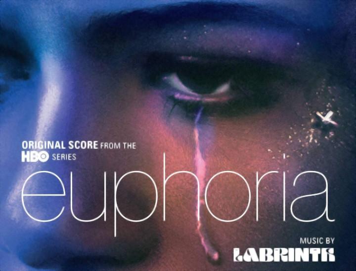 'Euphoria': Vai ao ar dois novos episódios na HBO, incluindo especial de Natal