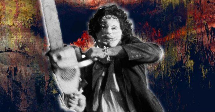 Reinicialização de O Massacre da Serra Elétrica (The Texas Chainsaw Massacre) no Texas confirmada pela Canon com filme original de 1974