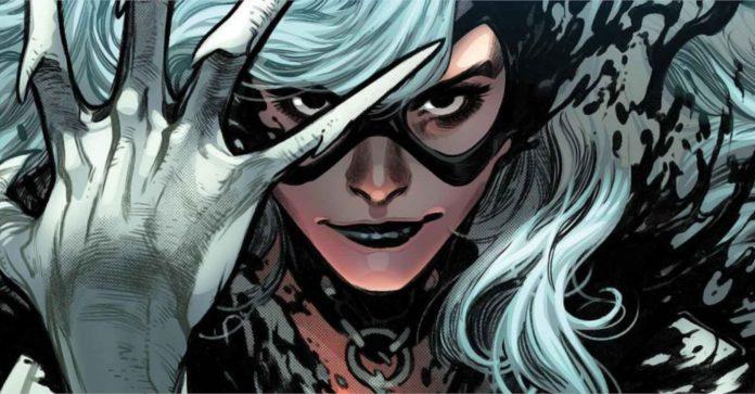 Gata Negra está prestes a se tornar o próximo [spoiler] da Marvel Graças ao King in Black