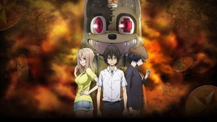 Os grandes animes de terror para te acompanhar neste Halloween 5
