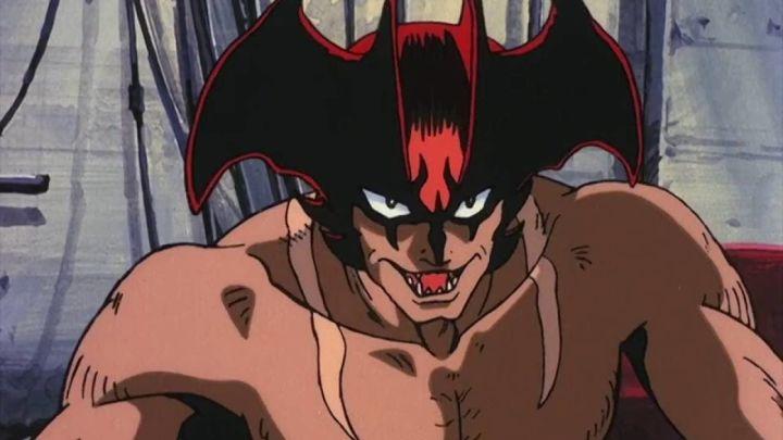 Os grandes animes de terror para te acompanhar neste Halloween 8
