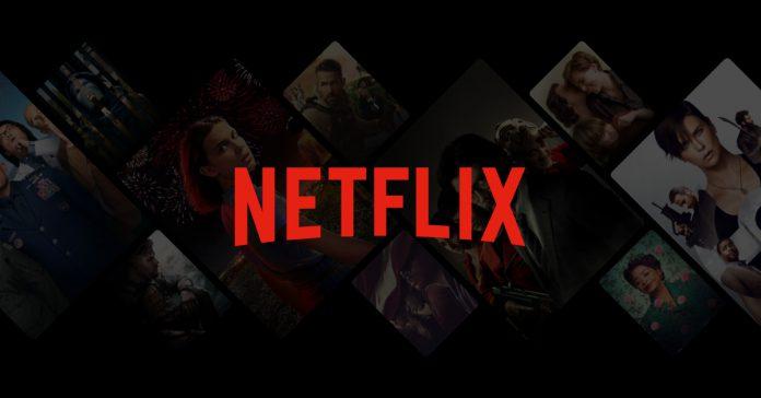 Os 10 melhores programas novos na Netflix em outubro de 2020