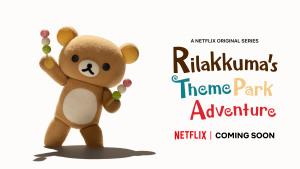 Netflix lança cinco novos títulos de anime, revela os primeiros olhares para Yasuke 1