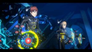 Netflix lança cinco novos títulos de anime, revela os primeiros olhares para Yasuke 20