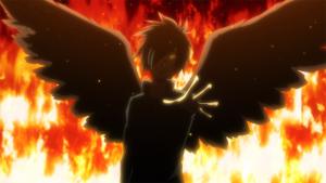Netflix lança cinco novos títulos de anime, revela os primeiros olhares para Yasuke 22