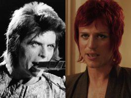 Stardust filme que contará a história de David Bowie ganha primeiro trailer