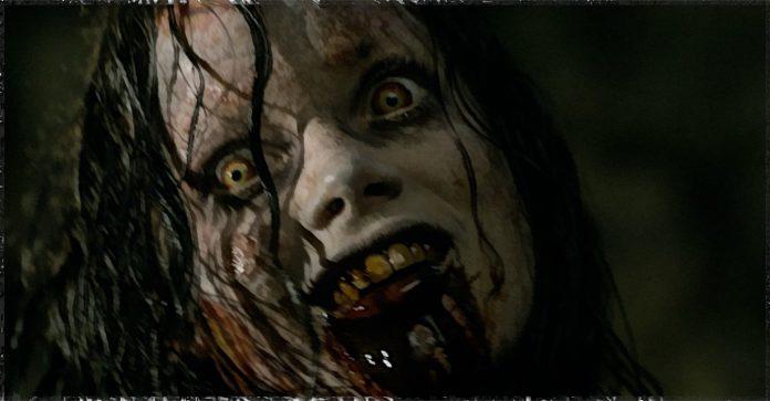 Remake de 2013 do Evil Dead é uma adição digna à franquia