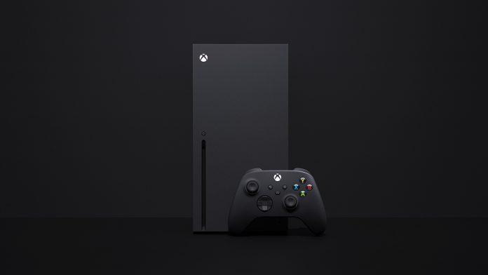 O esforço de retrocompatibilidade com versões anteriores do Xbox Series X é bastante interessante