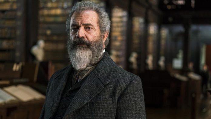 As Reviews de Fatman de Mel Gibson chegaram: Veja o que os críticos estão dizendo