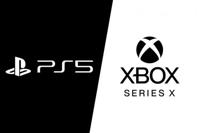 O SSD personalizado do PlayStation 5 não supera o Xbox Series X em tempos de carregamento