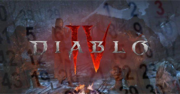 Data de lançamento do Diablo 4: todos os rumores e teorias