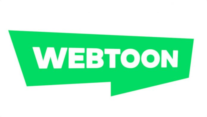 Webtoon lança estúdio de produção Webtoon e estabelece parcerias com a Vertigo Entertainment, Bound Entertainment e Rooster Teeth