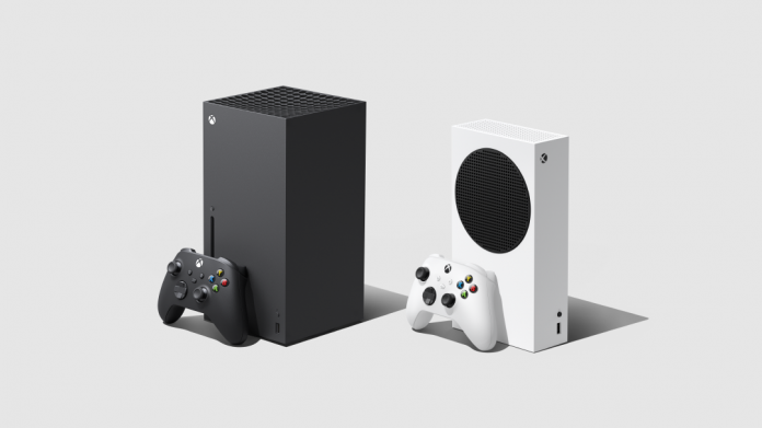 Xbox Series X: What You Should Do First With The New Console