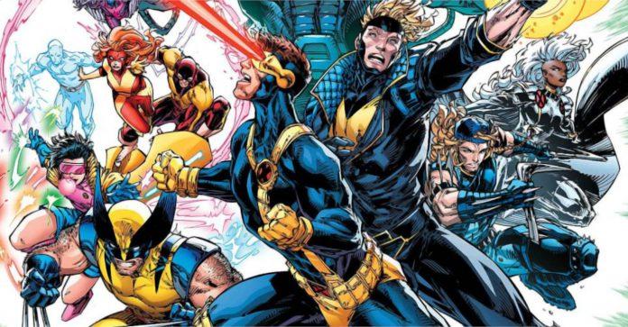 X-Men Legends resolverá o mistério do terceiro irmão de Summers