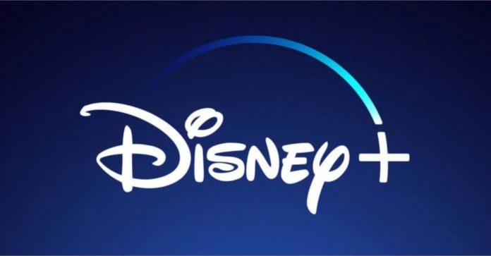 Disney + Assinantes atingem 73 milhões em seu primeiro ano