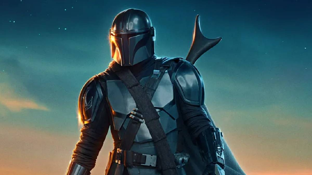 [Crítica] The Mandalorian – Temporada 2 – Capítulo 9: The Marshall 1